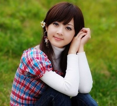 russiangirls beauty Pinterest Lady Older women and - Chinese Hairstyle