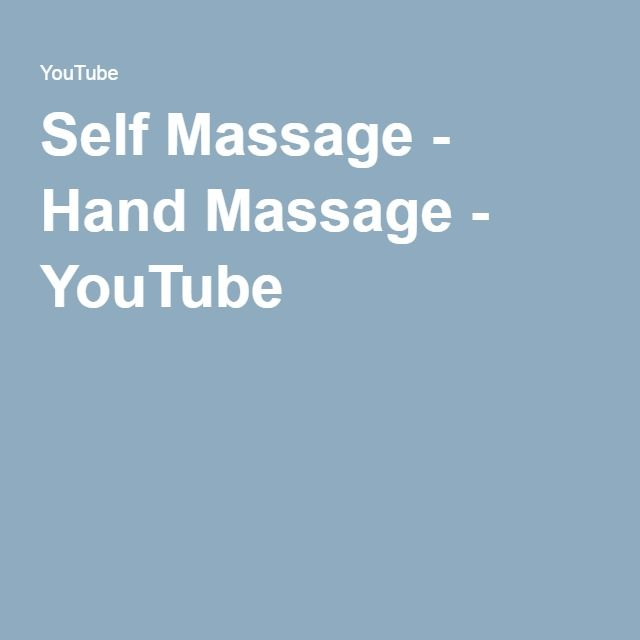 massage erotique youtube Saint-Louis