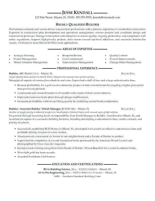 Buy resume software