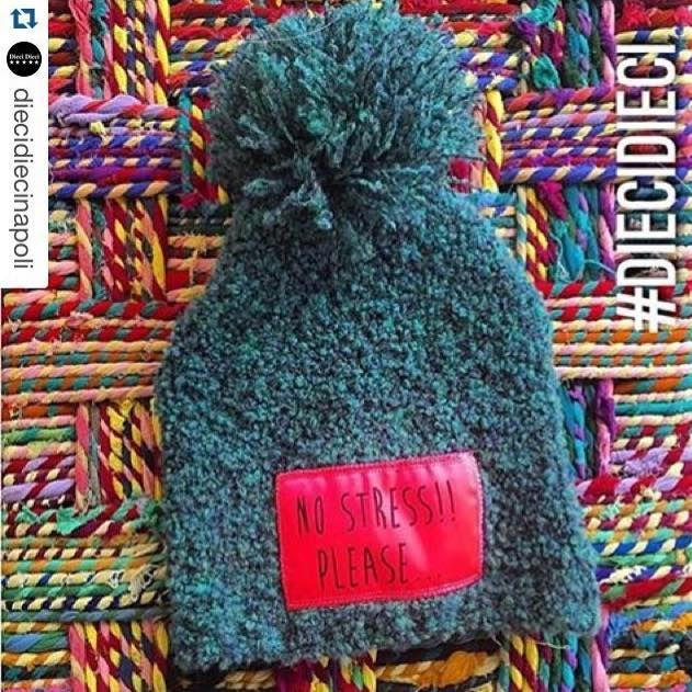 COOL STYLE #shopart #shopartmania #adorage #style #fallwinter15 #cap #nostressplease
