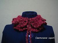 Наши хвастушки - Страница 2 - Форум по вязанию спицами и вязанию крючком. Все-сама.ру