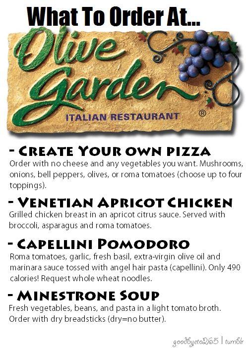 36 Best Restaurant Healthy Food Images On Pinterest Healthy Eating Habits Healthy Eating And