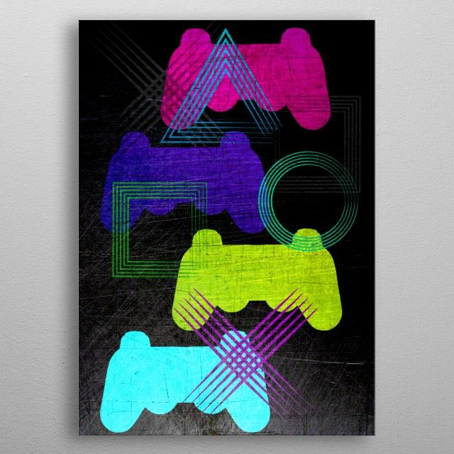 ecember Deal - Use code: SNOWMAN Buy 3-4 get 15% OFF | 5+ 25% OFF.  Sold Ps3 Gaming Poster. Many thanks to the buyer!!  #gamingposters #gaming  #gamer #39;s #home #homedecor #homegifts #geek #nerd #ps3controller #ps3gaming #mancave #giftsforhim #sale #deals #save #discount #sales #giftsforher #gifts #kids #kidsgifts #gaming #geekgifts #xmasgifts #xmas #christmas #christmasgifts #design #geek #nerd #gamingposter #ps3 #videogames #fun #family #online #shopping #art #design #games