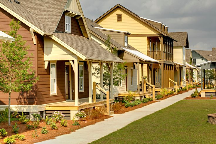 Best 20 Cottages Of Baton Rouge Ideas On Pinterest Acadian Style Homes Mediterranean