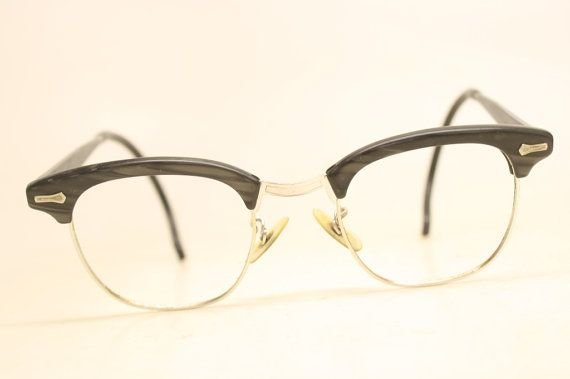 17 Best ideas about MalcolmxGlasses on Pinterest ...