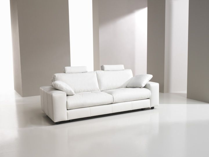 8 best sof modelo calisto de fama images on pinterest tela canapes and couches - Sofas las rozas ...