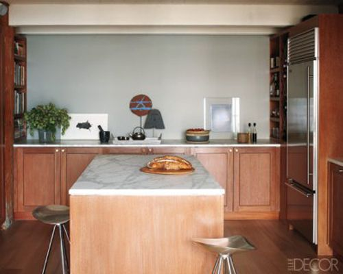 17 Best images about Mahogany or teak kitchen cabinets on ...