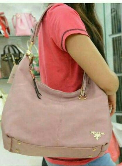 IDR 255k 30x14x28cm Brown, gray, khaki, black, red, pink