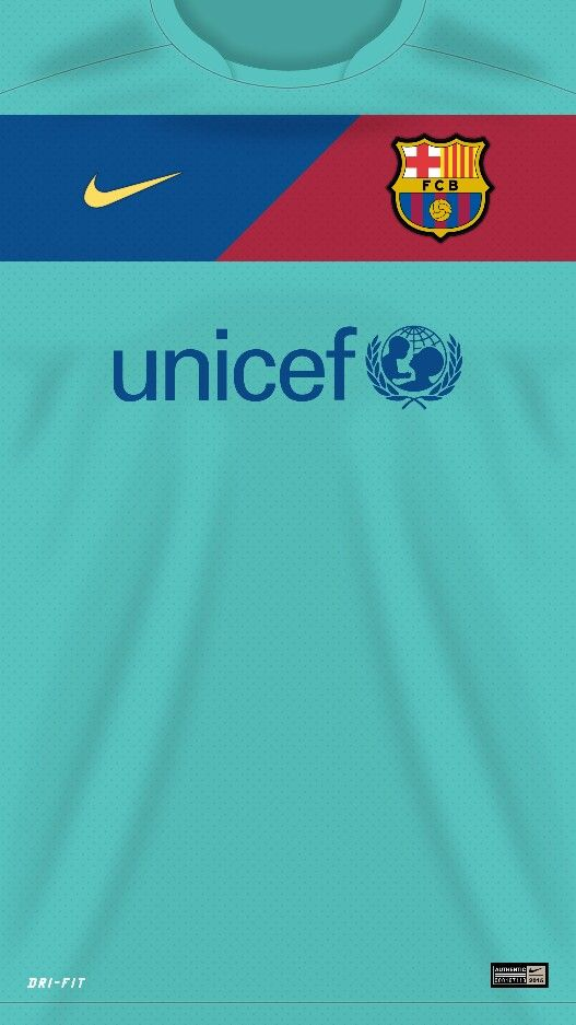Barcelona wallpaper.