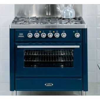 9 best cucine free standing images on pinterest oven ovens and techno - Cucine 1000 euro ...