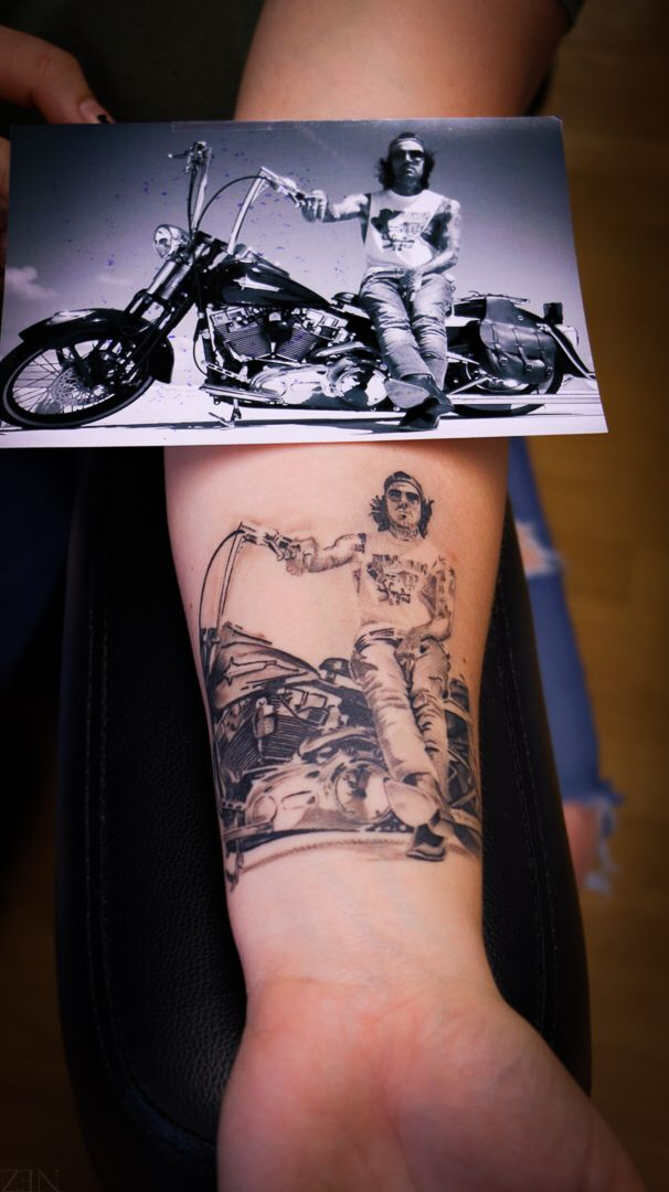 1000 ideas about yelawolf tattoos on pinterest yelawolf for Yelawolf tattoo artist