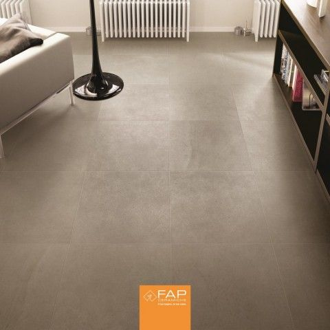 Gallery images of our wall and floor tiles in Perth. Contact us for more information.
