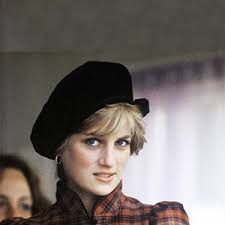 Image result for pictures of princess diana in ca