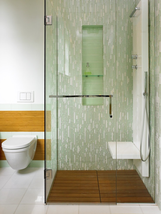 11 best Les salles de bain images on Pinterest Bathroom, Bathrooms