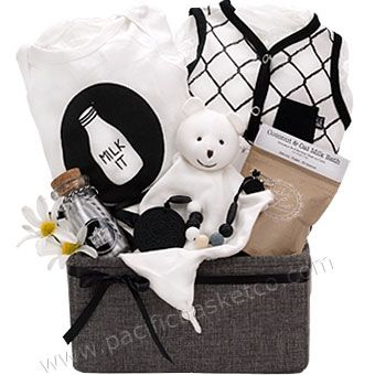 39 best baby gift baskets images on baby gifts baby
