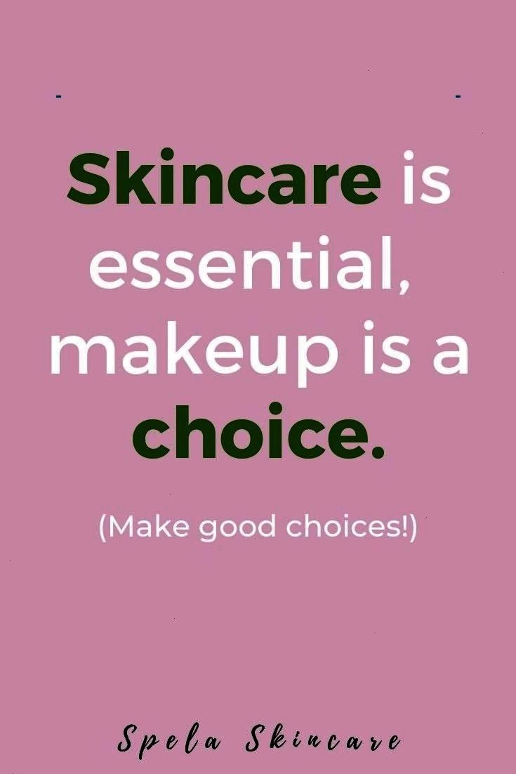 Hernandez Hernandez Withskin Holistic Skincare Withyour Spalina Bestis Visit Treat Waxin Spela Asse In 2020 Holistic Skin Care Make Good Choices Skin Care
