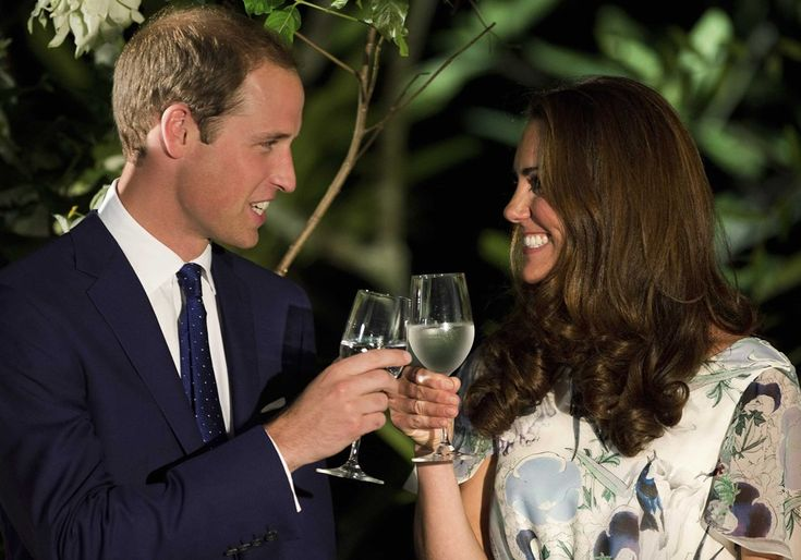Kate Middleton Was Partying With Pippa In France When Prince William Got Caught In Switzerland #KateMiddleton, #PippaMiddleton, #RoyalFamily celebrityinsider.org #Entertainment #celebrityinsider #celebrities #celebrity #celebritynews