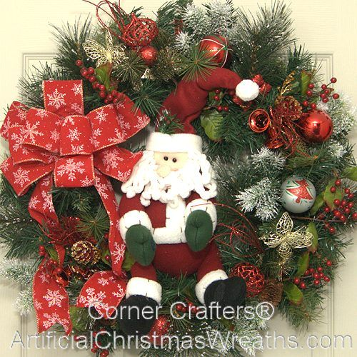Easiest Artificial Christmas Tree
