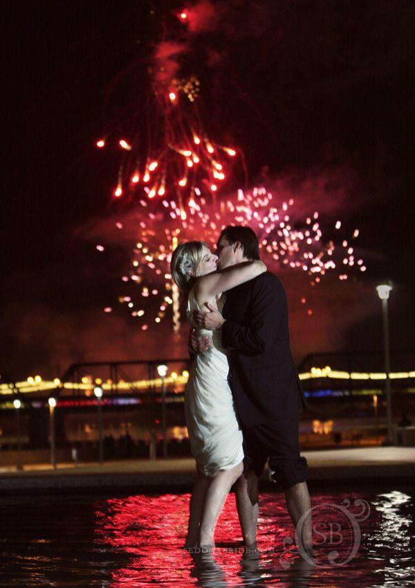 bride happy new year - Поиск в Google
