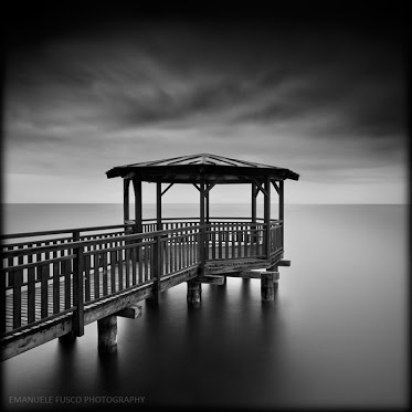 """""""Timeless"""" by © Emanuele Fusco Photography - 2012"""