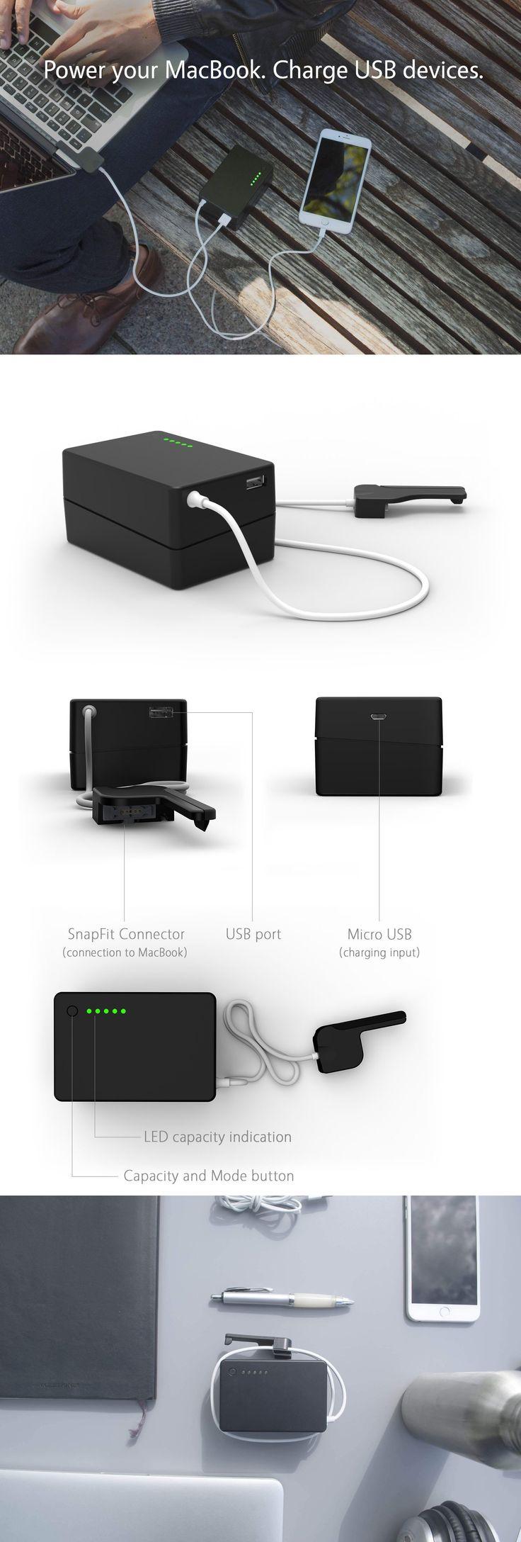 460 besten iPhone/iPad/Mac/Watch Apple Accessories Bilder auf ...