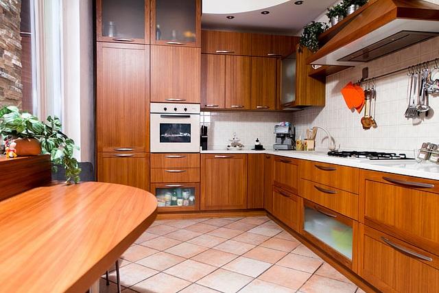 Alter / Cucina - Villa Monticello Brianza    Zona colazione