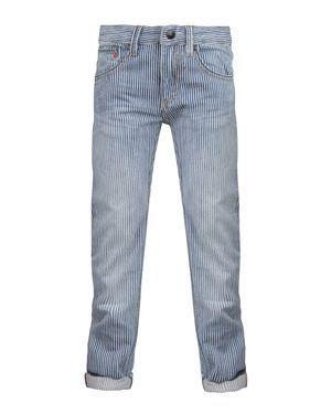 WE Fashion - Shop The Look Boys - Slim fit jeans www.wefashion.com