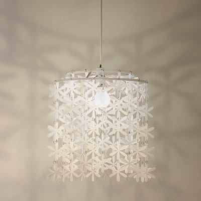 7 best snowflakes and snowflake chandeliers images on pinterest snowflake chandelier mozeypictures Choice Image