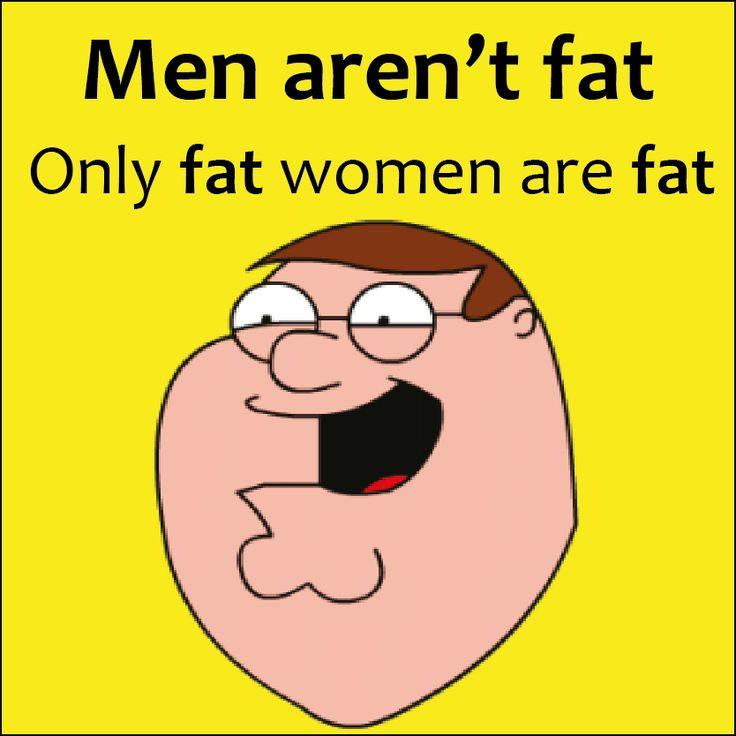 Anna Krupińska - wlepka 2014 #wlepka #komwiz #men #women #fat #design #grafika