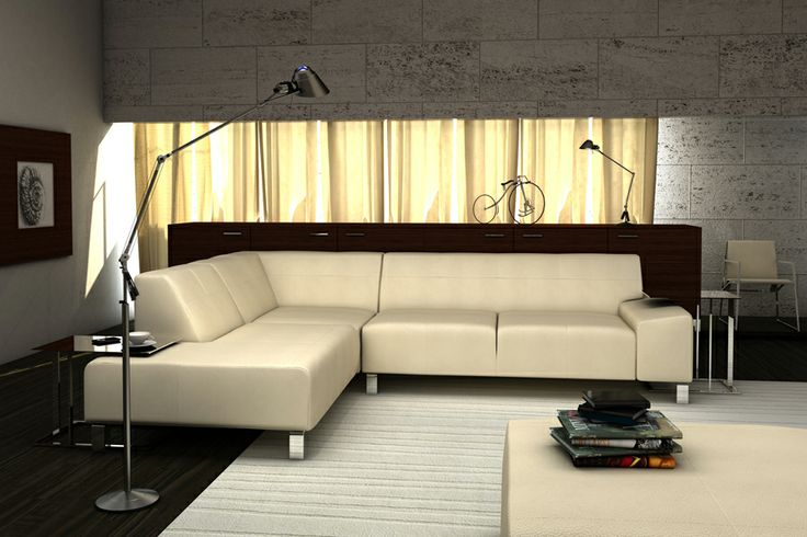 Kolekcja Flex - Adriana Furniture. Dostępna w sklepie internetowym: http://www.adriana.com.pl/Kolekcja/Narożniki