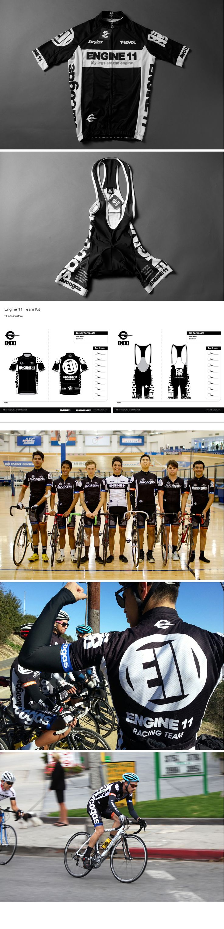 116 best cycling images on pinterest bike clothing cycling