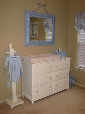 155 Best Nursery Images On Pinterest Ideas Project And Baby Room