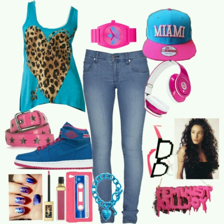 1000 ideas about teen swag outfits on pinterest teen