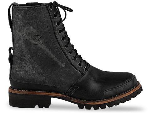Timberland-Boot-Company-shoes-Tackhead-Winter-Mens-(Black)-010604