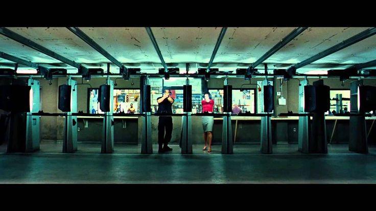 """""""Einmal ist keinmal"""" - Der Film nach dem Bestseller von Janet Evanovich"""