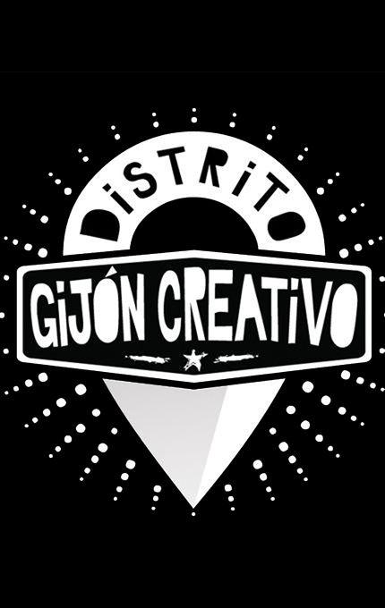 Distrito Gijón Creativo http://www.gijoncreativo.com/
