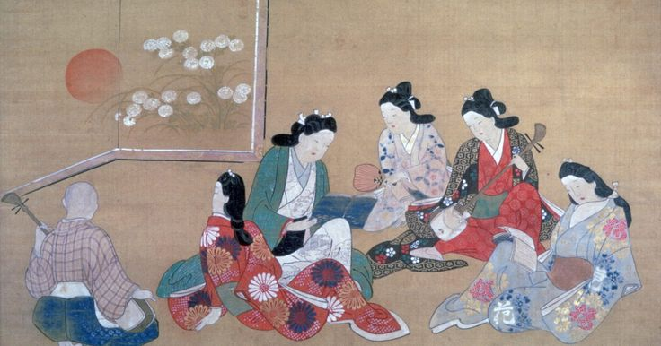 Características da arte japonesa. A arte japonesa já existe há mais de 10 mil anos, tendo começado com a cerâmica simples e evoluído até os desenhos e animes. Ela foi bastante influenciada pelas artes chinesa e europeia e pela cultura americana. A arte japonesa já teve muitas fases e suas características variaram drasticamente ao longo do tempo, mas cada um dos grandes períodos ...