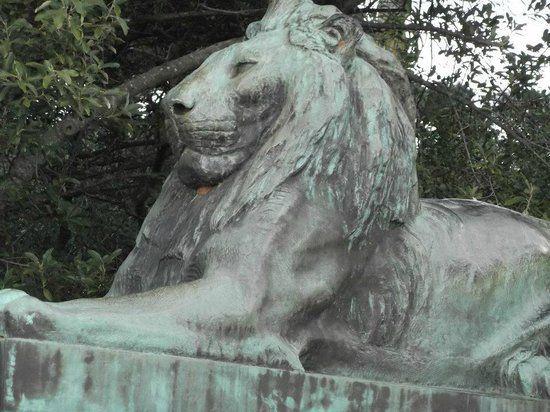 rhodes-memorial.jpg (550×412)