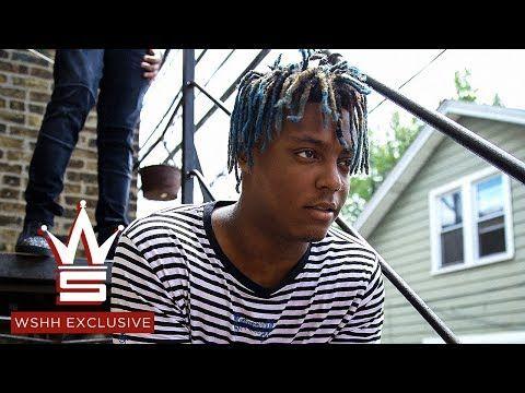 Pin on Hip Hop News
