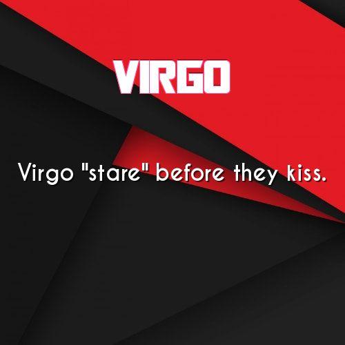 virgo daily astrology fact