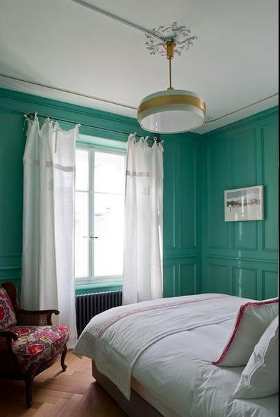 Villa flor · boutique hotelsvillasinterior designpreisswitzerlandflowerinterior design studiodesign