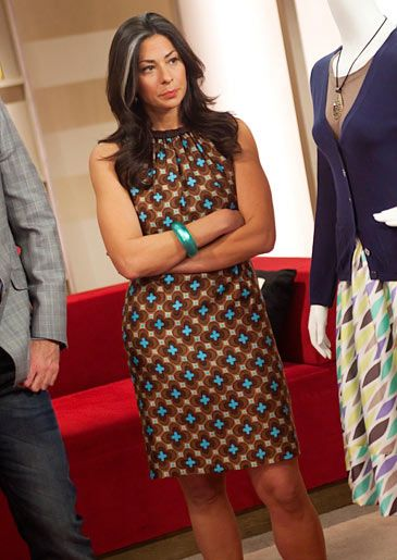 351 Best What Not To Wear Images On Pinterest London Style Stacy London And Apple Body