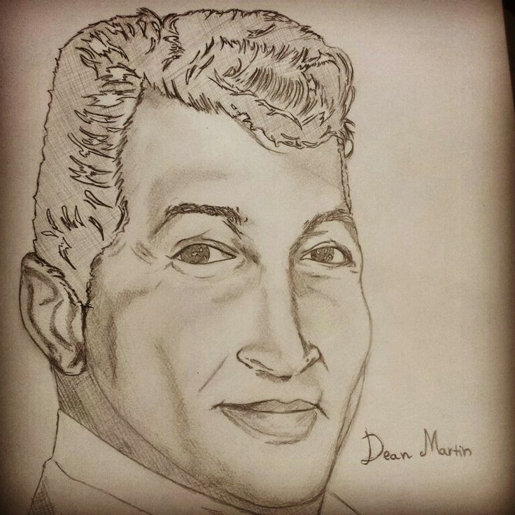 Dean martin.   Its time for a cowboy to dream. Purple light in the canyons. Thats where i long to be. Coming home sweetheart darlin. Just my rifle, pony and me