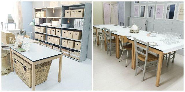 Van+Onze+Tafel+ontwerpstudiois+een+alles-in-één+bedrijf.
