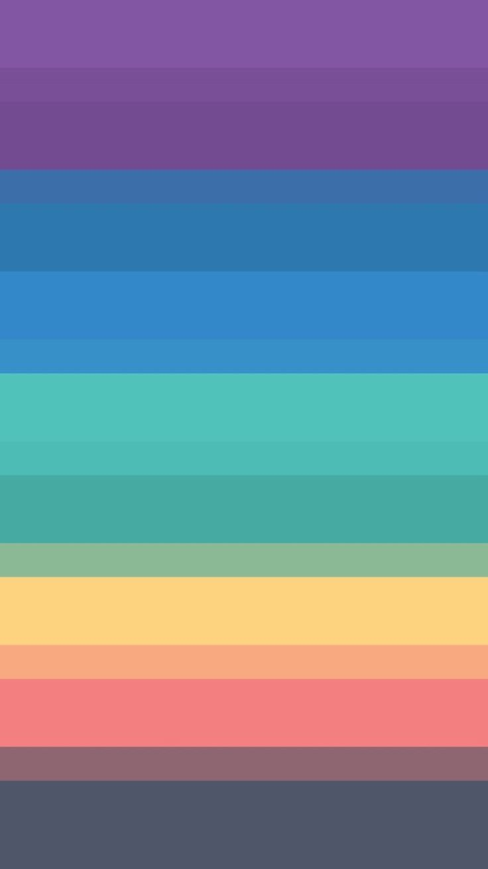 Android Wallpaper – Papel de parede para celular