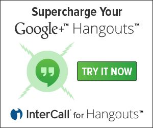 Intercall Corporation