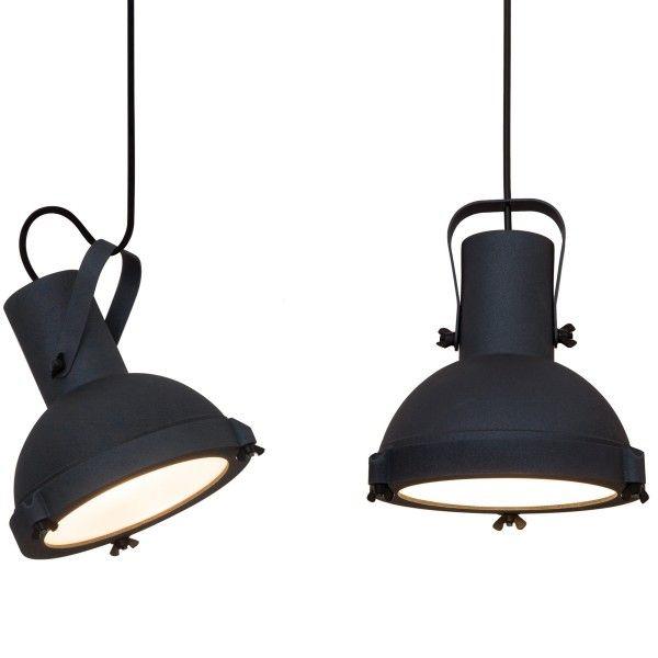 Nemo Cassina Projecteur 165 hanglamp   FLINDERS verzendt gratis