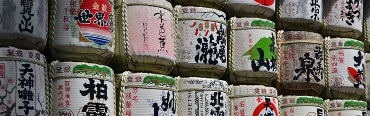 "Slider ""Fogones de Japón"" - http://www.delicias-boca.com/2014/08/fogones-de-japon-i.html"