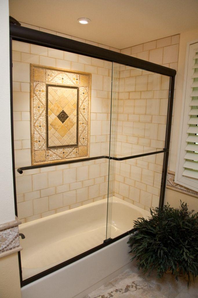 Best Showers Images On Pinterest Bathroom Ideas Frameless