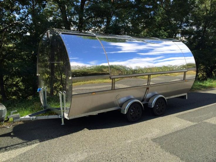 Les 25 Meilleures Id Es De La Cat Gorie Camping Car Americain Sur Pinterest Vans Vw Vans